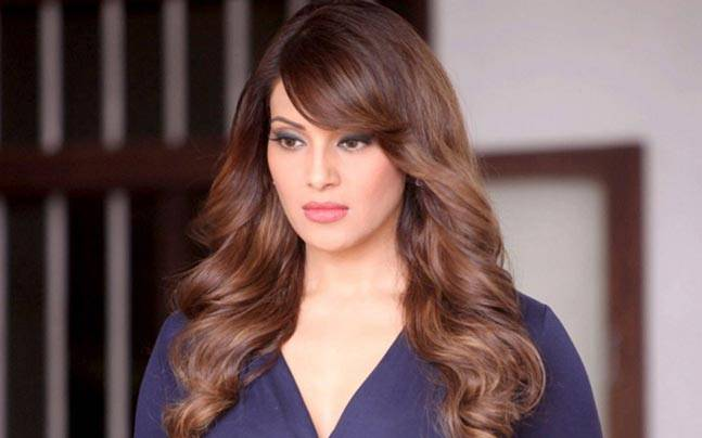 List of Bollywood celebrities who were victims of 'sexual abuse'