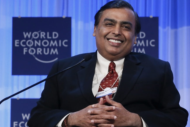 List of 10 Richest Indian Billionaires in 2021, check out the full list