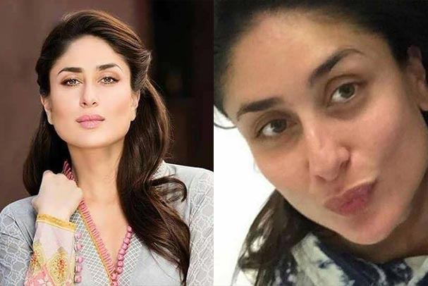 Kareena Kapoor opens up about Nepotism debate, she revealed everything in detail