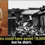 Mirpur Massacre 1947