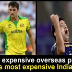 IPL auction