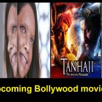 Bollywood upcoming movies