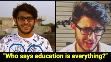 Life Story of Youtuber CarryMinati