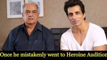 Unknown facts about Sonu Sood