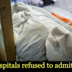 Doctor died of covid-19