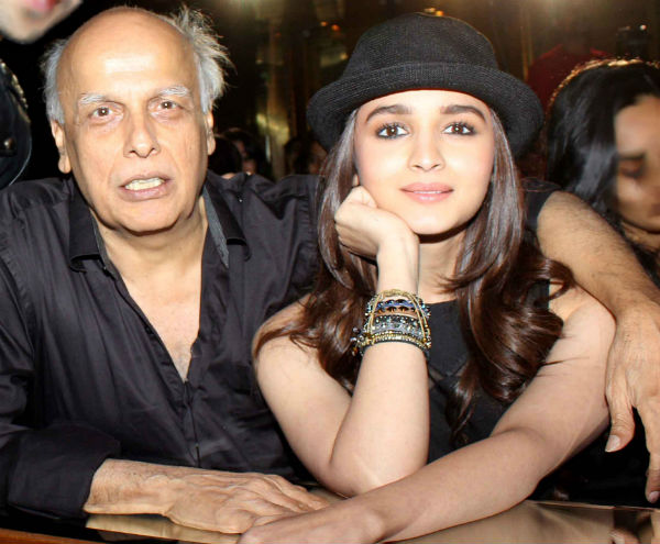 4 Dark secrets about Alia Bhatt which everyone must know, read details