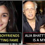 4 Dark secrets of Alia Bhatt which everyone must know, read details
