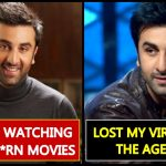 List of dirty confessions by Ranbir Kapoor that shocked everyone, details inside