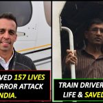 List of Bravehearts who risked their own lives to save several lives, you must know them