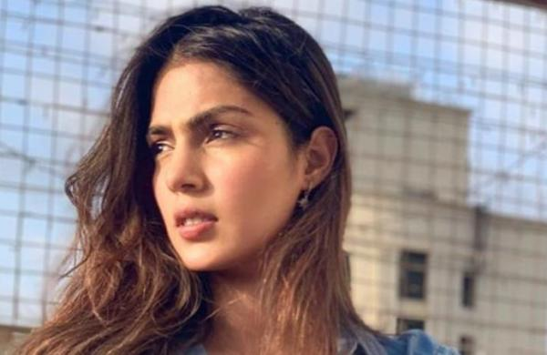 12 Facts about Rhea Chakraborty that only very few people would know, details inside