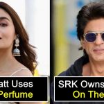 5 Facts about Bollywood Stars that only that only 1 out Of 100 fans know