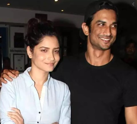 List of Actresses Sushant Singh Rajput dated before Rhea, details inside