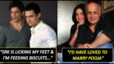 7 Bollywood celebrities who gave controversial statements, details inside