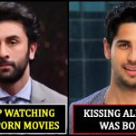 List of Bollywood Celebs who crossed their limits and gave dirty statements