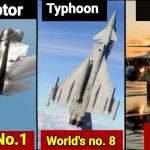 9 most dangerous aircrafts