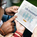Insurance Premium Calculator