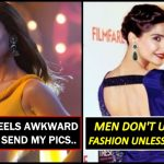 8 Female Celebs who got trolled for their weird outfit choices, details inside
