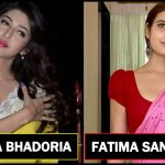 5 Popular Actresses who came under fire for their 'style of dressing'