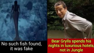 9 times the discovery channel lied to audience to earn TRP: full details inside