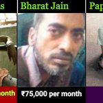 7 India's richest beggars and their luxurious lifestyle, own properties worth crores