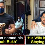 5 Times Aamir Khan sparked controversies due to his actions, read everything in detail