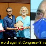 Why liberal lobby is silent on Shiv Sena