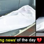 Heartbreaking: Hospital goons refuse to return dead body, even after getting paid ₹4 Lakh