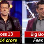 Here's how much Salman Khan will earn in Bigg Boss 14, read details