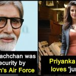 5 Lesser-Known Facts about Bollywood Celebrities | The Youth special