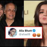 Alia Bhatt threatens people who speak against 'Nepotism', details inside