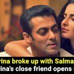 Read how Katrina Kaif broke up with Salman Khan, details inside