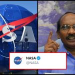 NASA curious to learn from ISRO Scientists, posts a special message