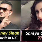 Popular Singers and their Educational qualifications that you didn't know