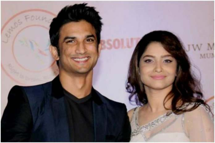 Lesser known facts about Ankita Lokhande: Ex-girlfriend of late Sushant Singh Rajput