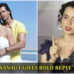 Fans made distasteful remarks about Kangana's body, character and her condition after her breakup with Hrithik Roshan