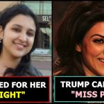 List of 7 Female Bollywood celebrities who hit out at 'Body shamers'