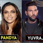 7 celebrities Deepika Padukone dated before getting hitched to Ranveer Singh