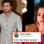 Why Ranbir broke up with Deepika and Katrina for Alia Bhatt? Reason revealed