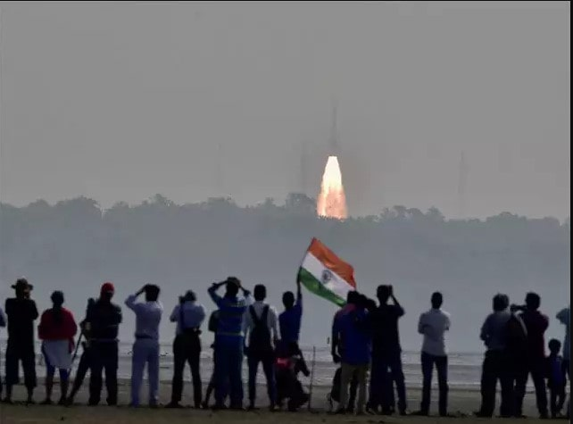 A quick comparison between ISRO and SUPARCO, every Indian must read