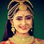 Maa Vaishnodevi TV actress Preetika Chauhan arrested while buying Ganja, read details