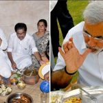 Food habits of PM Modi, Rahul Gandhi and other top politicians of India revealed