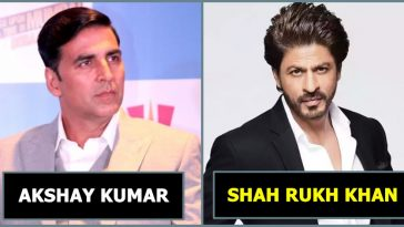 List of 10 celebrities who touched the pinnacle of success without Bollywood mafia