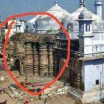 birthplace of Lord Krishna