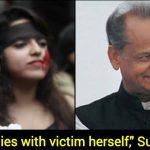 minor girls raped