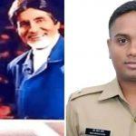 Ravi Mohan Saini