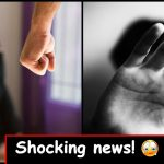 Shocking news: 16-yr-old girl kills father for beating mother, details inside
