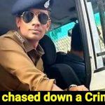 Gujarat Cop