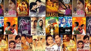 Bollywood: the soft power of India