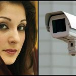 Cameras were installed in my jail cell, bathroom: Maryam Nawaz gives a shocking statement