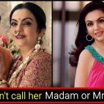 Maids call Nita Ambani with this cute name, it's not Madam or Mrs Ambani